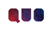 Logo-Partnerschaften-QUO