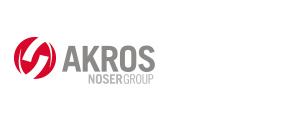 Noser-Group-Logo-Akros