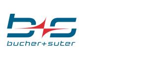 Noser-Group-Logo-Bucher-Suter