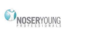 Noser-Group-Logo-Noser-Young-Professional