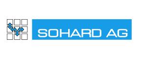 Noser-Group-Logo-Sohard