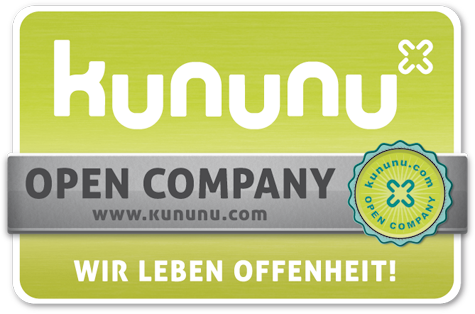 kununu_open_company_72dpi_transparent