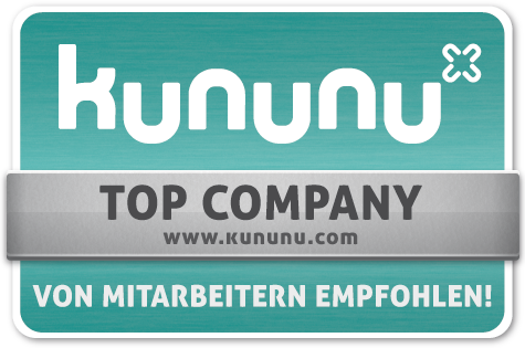 kununu_top_company_72dpi_transparent