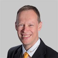 Daniel Brüngger