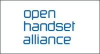 open-handset-alliance-logo