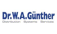 Logo-Partnerschaften-Dr.W.A.Guenther