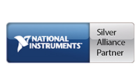 Logo-Partnerschaften-National-Instruments-Silver-Alliance-Partner
