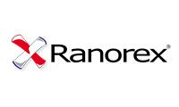 Logo-Partnerschaften-Ranorex-Gold-Partner