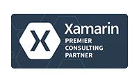 Logo-Partnerschaften-Xamarin-Premium-Consulting-Partner