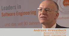 090115_Video_Thumbnail_Andreas-Kressibuch