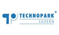 Technopark Luzern