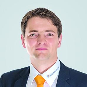 Andre-Horisberger