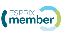 ESPRIX Excellence Suisse