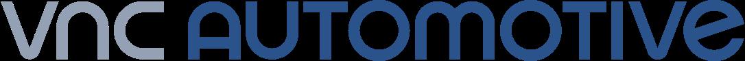 Partnerschaft mit RealVNC