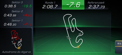AMG Track Pace_400x180