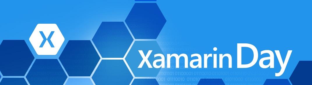 Xamarin Day von Microsoft am 16. Mai 2017