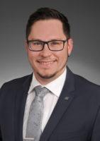 Andreas Scheuber Noser Engineering Luzern