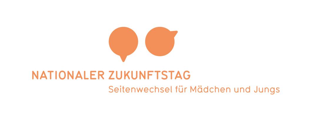 Noser Young Professionals in Bern am Nationalen Zukunftstag