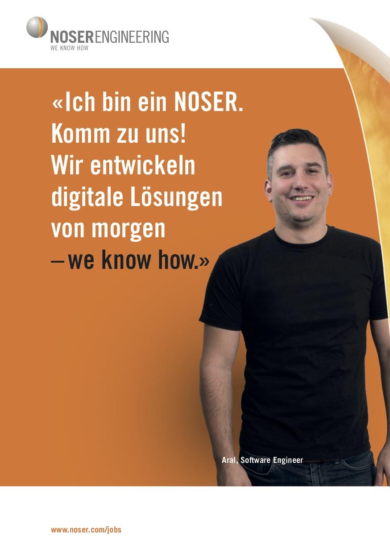 https://www.noser.com/wp-content/uploads/2018/03/Broschuere_Recruiting_1.jpg
