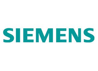 Siemens Schweiz AG Mobility