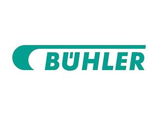 Bühler AG