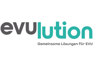 EVUlution AG