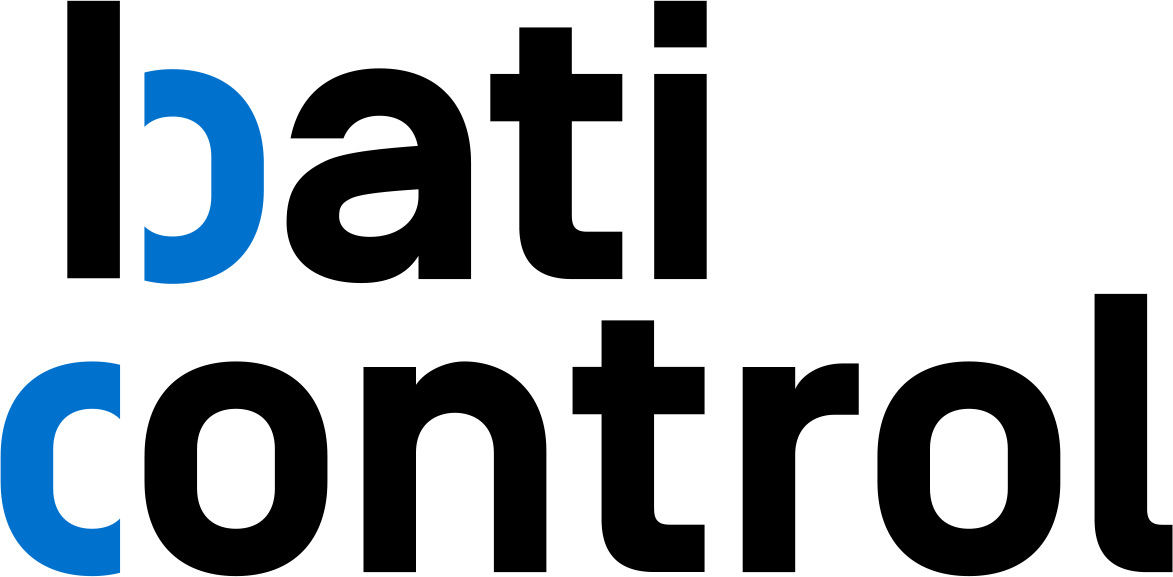 BatiControl