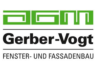 Gerber-Vogt