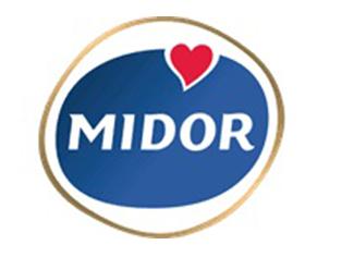 Midor AG
