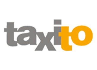 Taxito GmbH