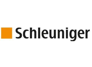 Schleuniger AG