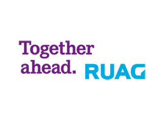 RUAG Defence Land System