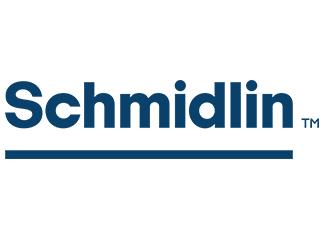 Schmidlin AG