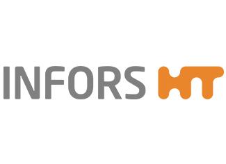 Infors AG