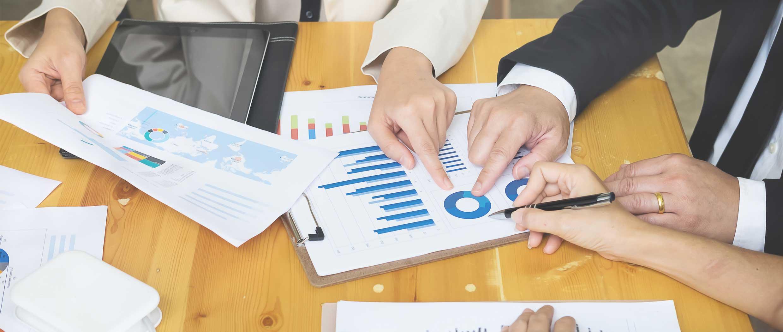 Standortbestimmung in einem IT-Projekt mittels Noser-Audit