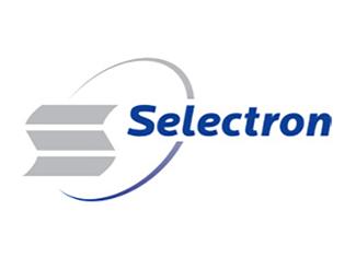 Selectron Systems AG