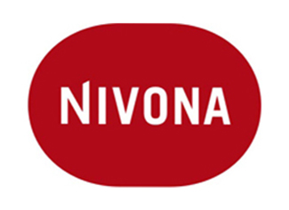 Nivona Apparate GmbH