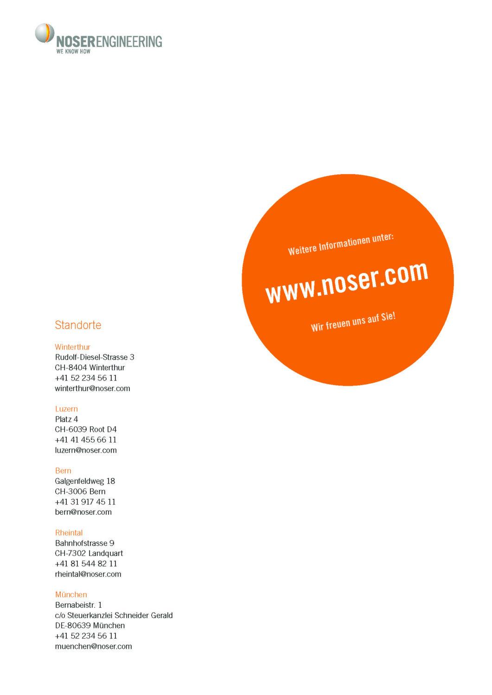 https://www.noser.com/wp-content/uploads/2020/01/191111Unternehmensbroschuere_small_Page_hi_12.jpg