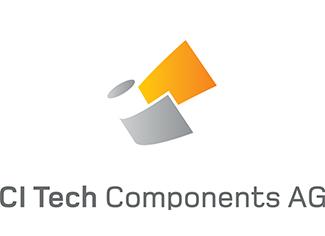 CI Tech Components AG