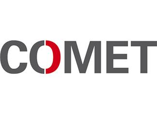 Comet X-Ray