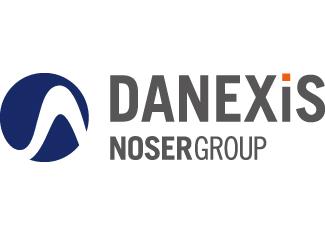 DANEXiS AG