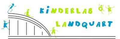 Kinderlab Landquart