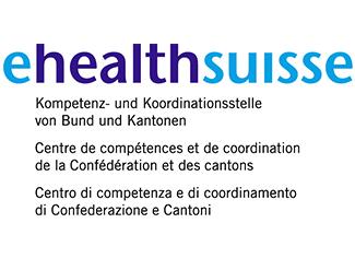 eHealth Suisse