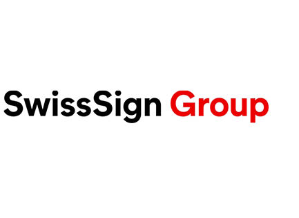 SwissSign Group AG