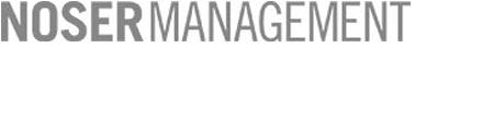 Noser Management AG
