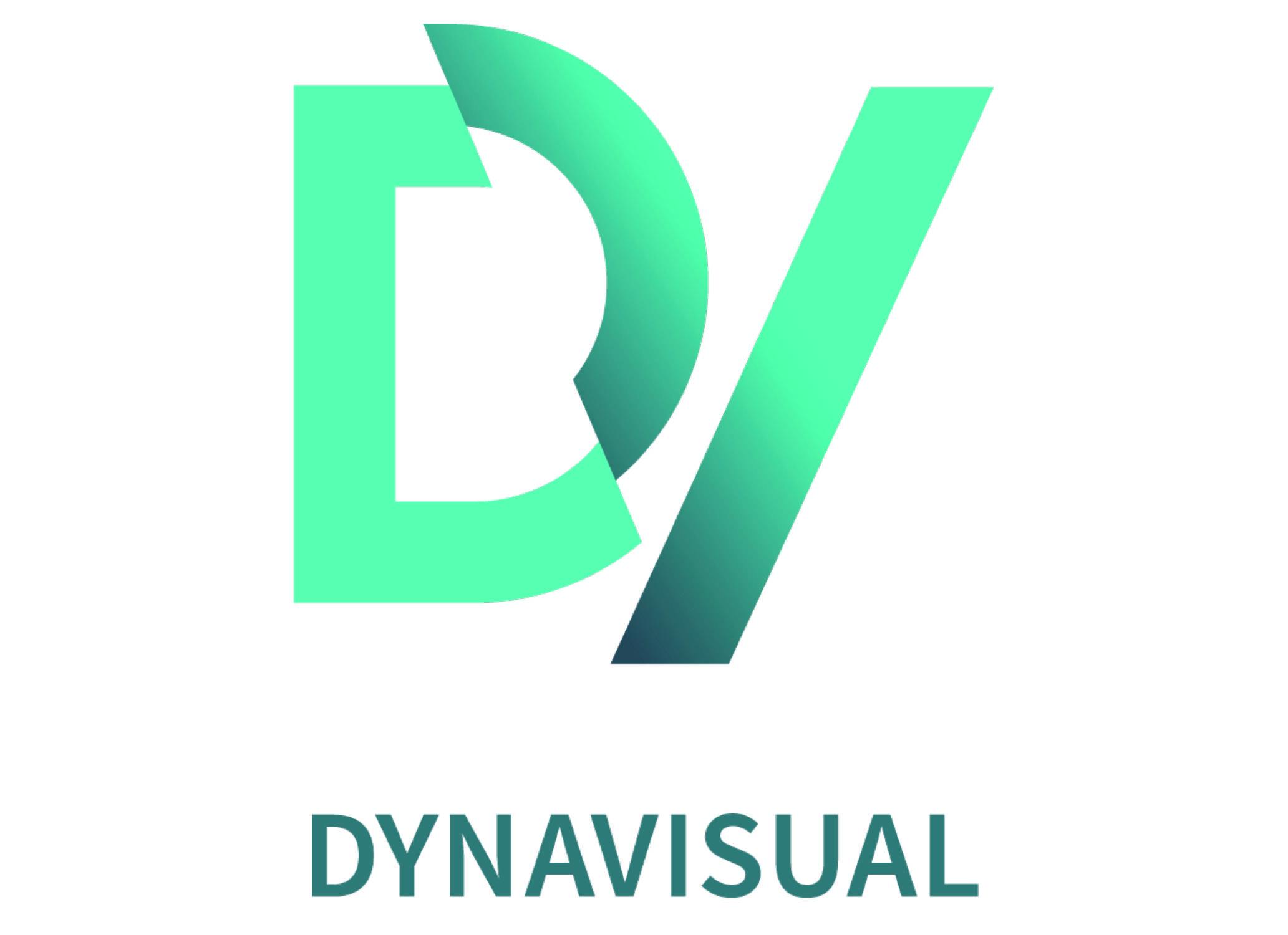 Dynavisual