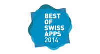 bestofswissapp-award