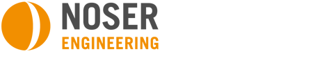 Noser Engineering