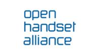open-handset-alliance-logo