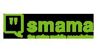 smama-logo